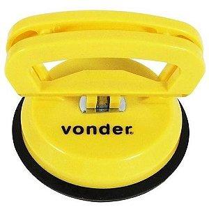 """Ventosa Sucção Simples 5"""" - Vonder"""