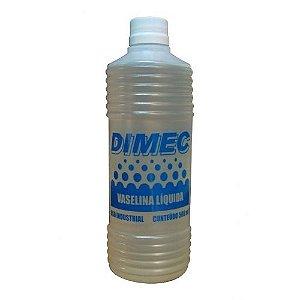 Vaselina Liquida 500 ml - DImec