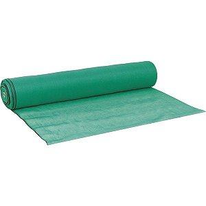 Tela Nylon 1,20M Largura Verde - Lahuman