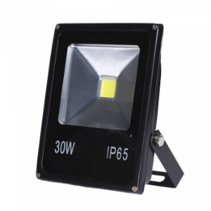 Refletor Led  30W RSP-30WBF - Power XL