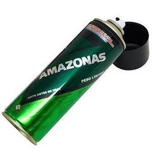 Cola de Contato em Spray de 340g - Amazonas