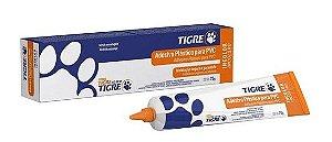 Cola para Cano PVC de 175g - Tigre