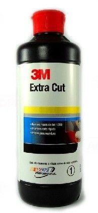 Polidor Extra Cut 500ml  3M