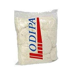 Estopa Branca Fardo 10kg - Odipa