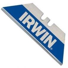 Lâmina para Estilete Trapezoidal Reta Irwin
