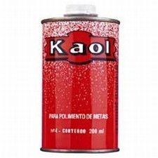 Kaol 200ml - kaol