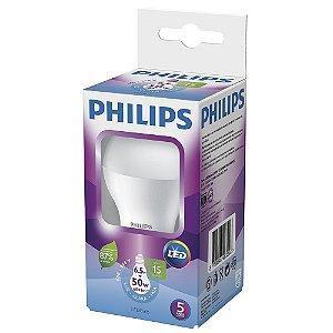 Lampada Led  6.5W BI-volt - Phi;lips