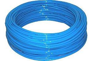 Tubo de Poliuretano P.U  Azul (Várias Medidas) - Kanaflex