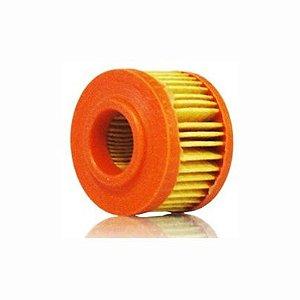 Elemento  MFA010 Pequeno Aberto - Naifla