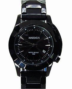 4881da7ff27 Relogio Masculino Marinus A3423 - Atlantis Relógios
