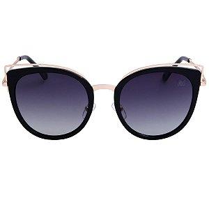 Óculos de Sol Gatinho Kool Manu Gavassi 4058 f4324229f6