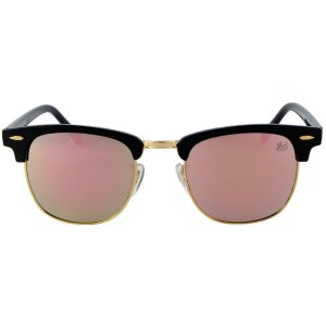 Óculos de Sol Fashion Kool Manu Gavassi 4064 923bfdfafd