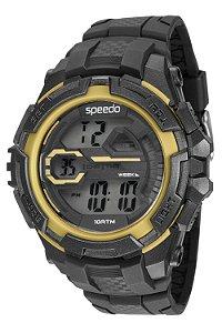 eee2843e29d RELOGIO MASCULINO ESPORTIVO DIGITAL TORNADO G7373 - Atlantis Relógios