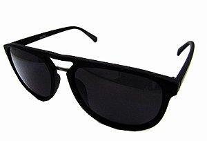 bc4a67c0dbf3f Encontre óculos aviador estilizado larissa