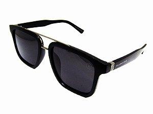 Oculos Masculino Atlantis G1029-17156 Polarizado 15b8f1a694