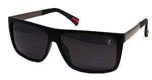 Óculos de Sol Retangular Nicoboco 7038 - Atlantis Relógios 727d9d8010