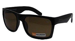 Óculos de Sol Esportivo Nicoboco 7136 - Atlantis Relógios f5980a0dd4