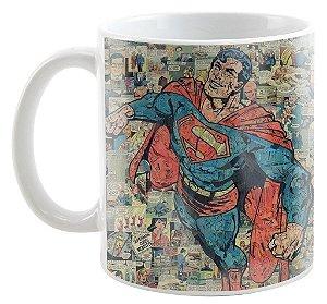 Caneca - Super Man