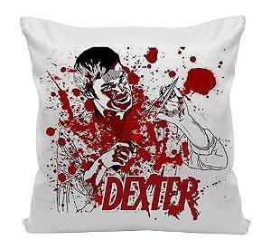 Almofada - Dexter