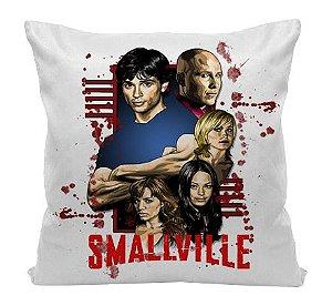 Almofada - Smallville