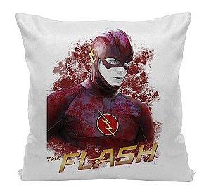Almofada - Flash