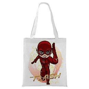 Ecobag - Flash - Cute