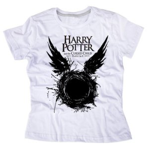 Baby Look - Harry potter and the cursed Child
