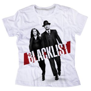 Baby Look - The Black List