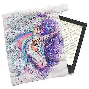 Capinha - Unicorn