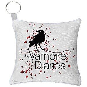 Chaveiro - The Vampire Diaries