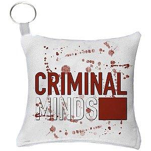 Chaveiro - Criminal Minds