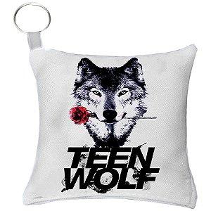 Chaveiro - Teen Wolf