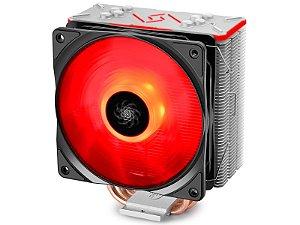 Cooler Deepcool gammaxx Gt RGB, DP-MCH4-GMX-RGB-GT