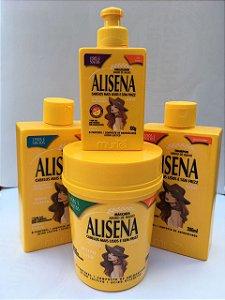 Kit Alisena Muriel Completo