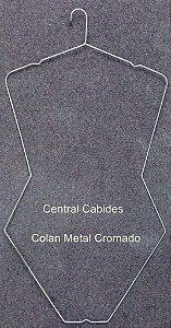REF CL CX C/ 50 UNID