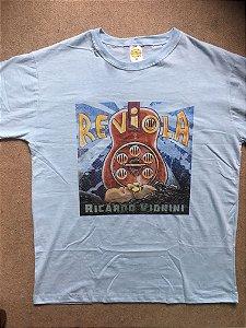 Camiseta Reviola