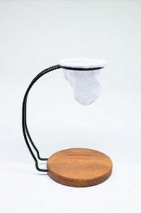 Coador de café individual - M104