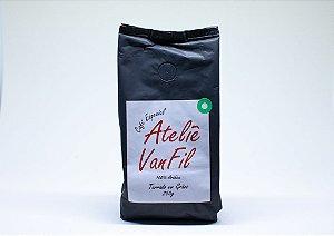 Café especial Ateliê VanFil - Amendoado
