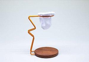 Coador de café individual - M101