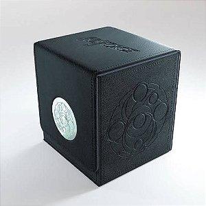 Keyforge Deck Box