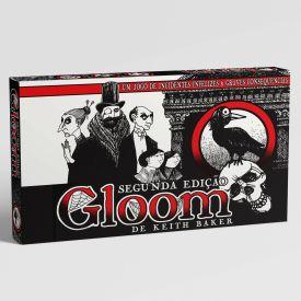 Gloom 2a Edição