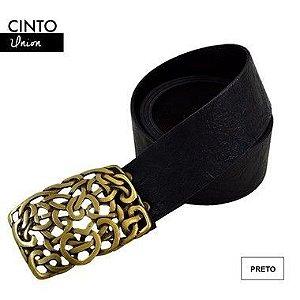 Cinto Union | VAREJO