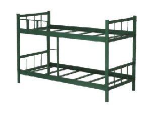 Beliche \ treliche e cama militar