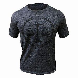 Camiseta de Direito 00030