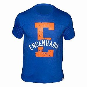 Camiseta de Engenharia 00044