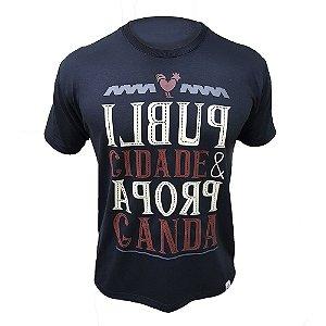 Camiseta de Publicidade 00094