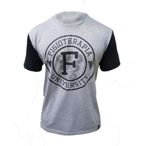 Camiseta de Fisioterapia 00057