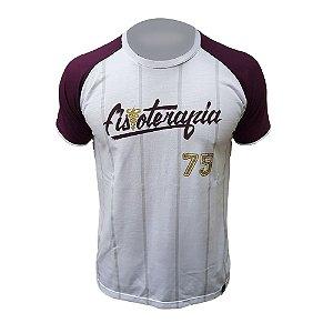 Camiseta de Fisioterapia 00059