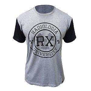Camiseta de Radiologia 00101