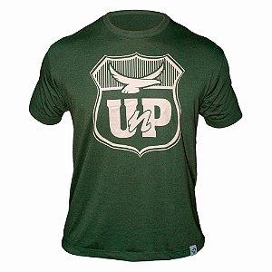Camiseta Institucional UNP 00113